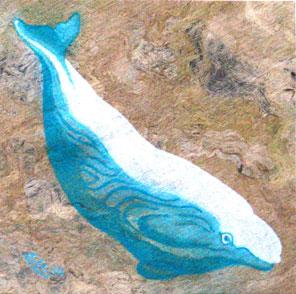 Totem Beluga
