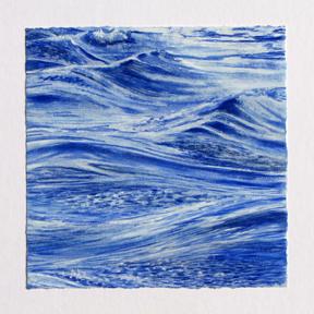 Wake Waves