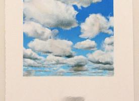 Air (Clouds)