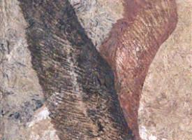 Totem Eagle