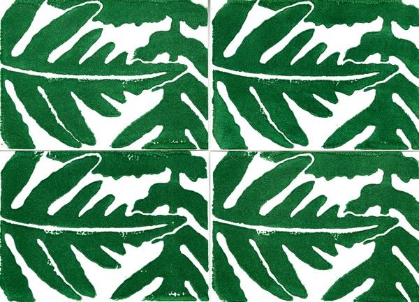 4 Ferns